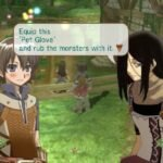 How to Get Pet Glove in Rune Factory Frontier