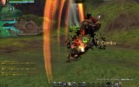 Dragon Nest Ripper Guide