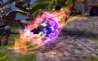 Dragon Nest Defensio