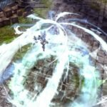 Dragon Nest Silver Hunter Guide